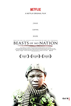 img Beasts of No Nation