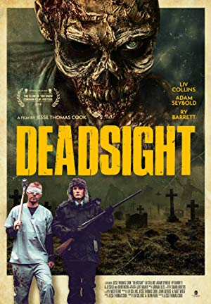 img Deadsight