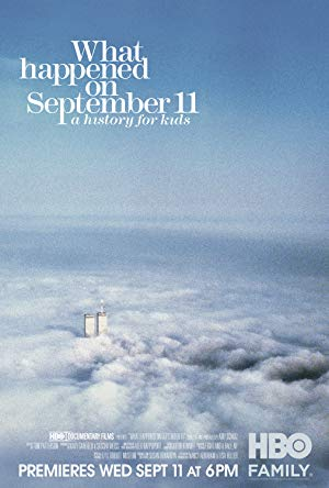 img What Happened on September 11