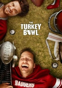 img The Turkey Bowl